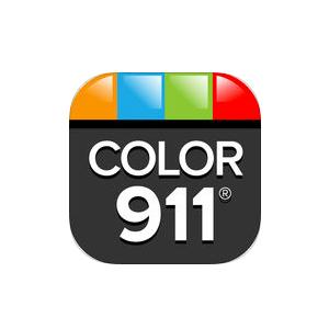 color-911-app