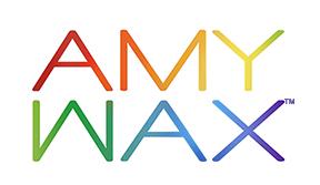 Amy Wax